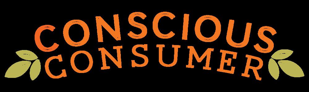 Conscious Consumer u2014 Tess Belke