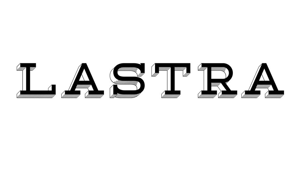 Lastra-TenDollarFonts-Template-01.png