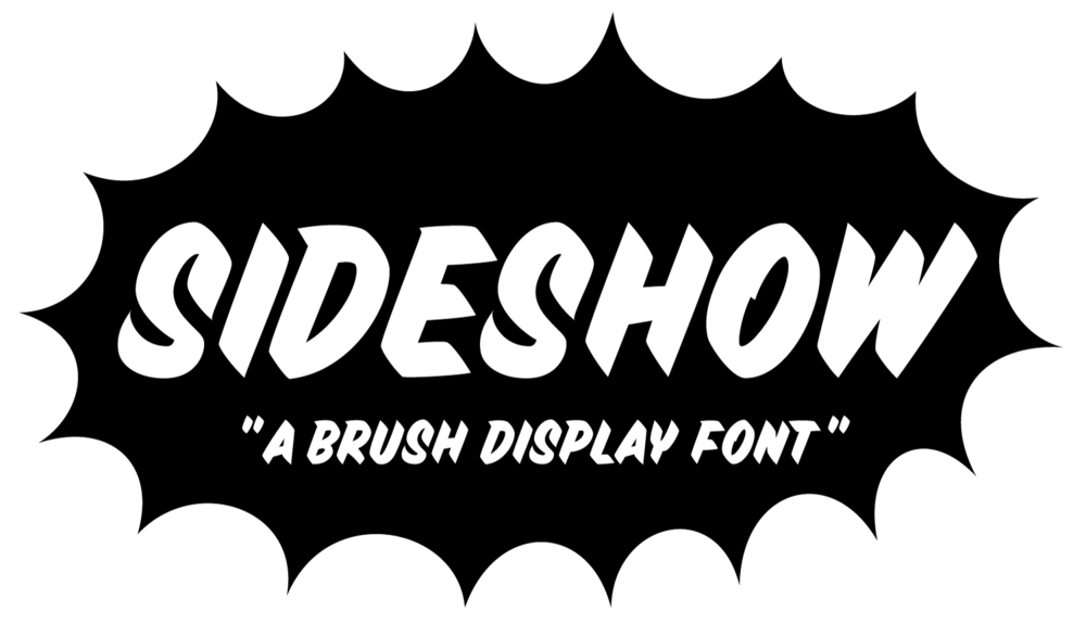 Sideshow-Shop-Image.png