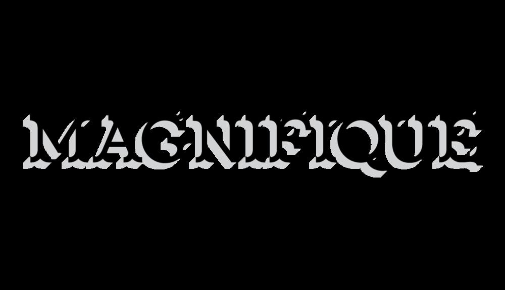 Magnifique2.png