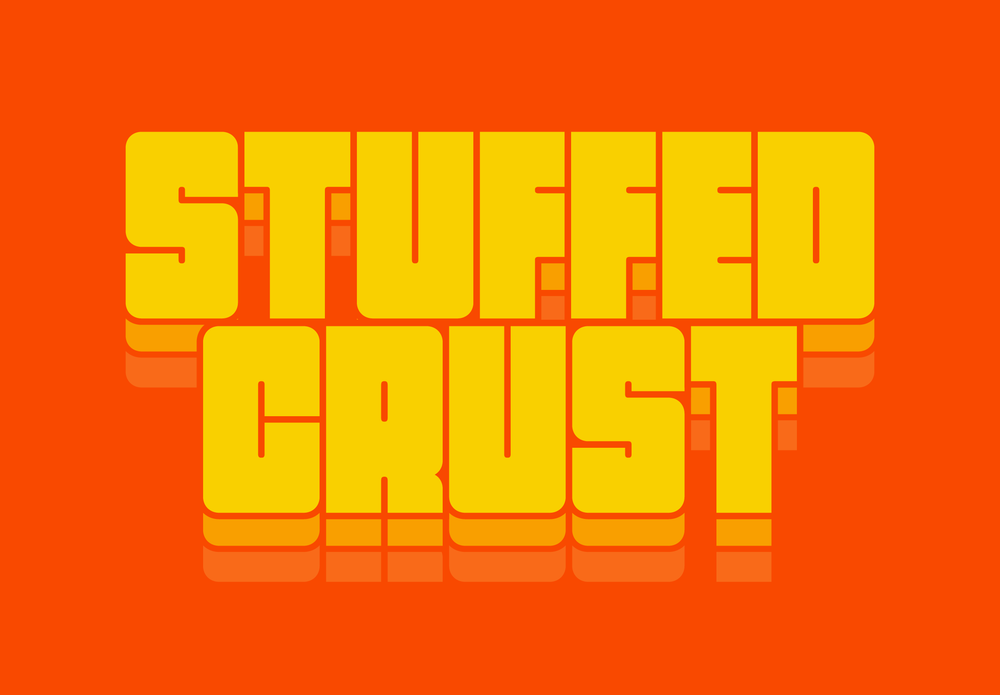 StuffedCrust-Website-22.png