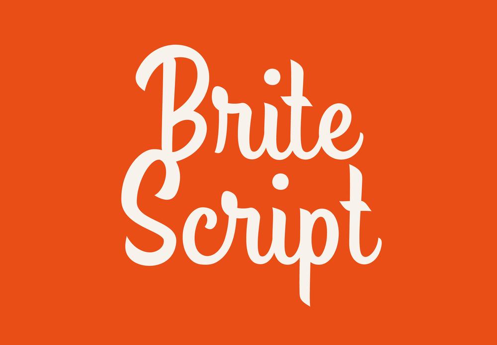 BriteScript-ShopImage.png
