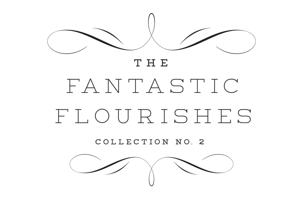The_Fantatic_Flourishes-Collection2-Website-05.png