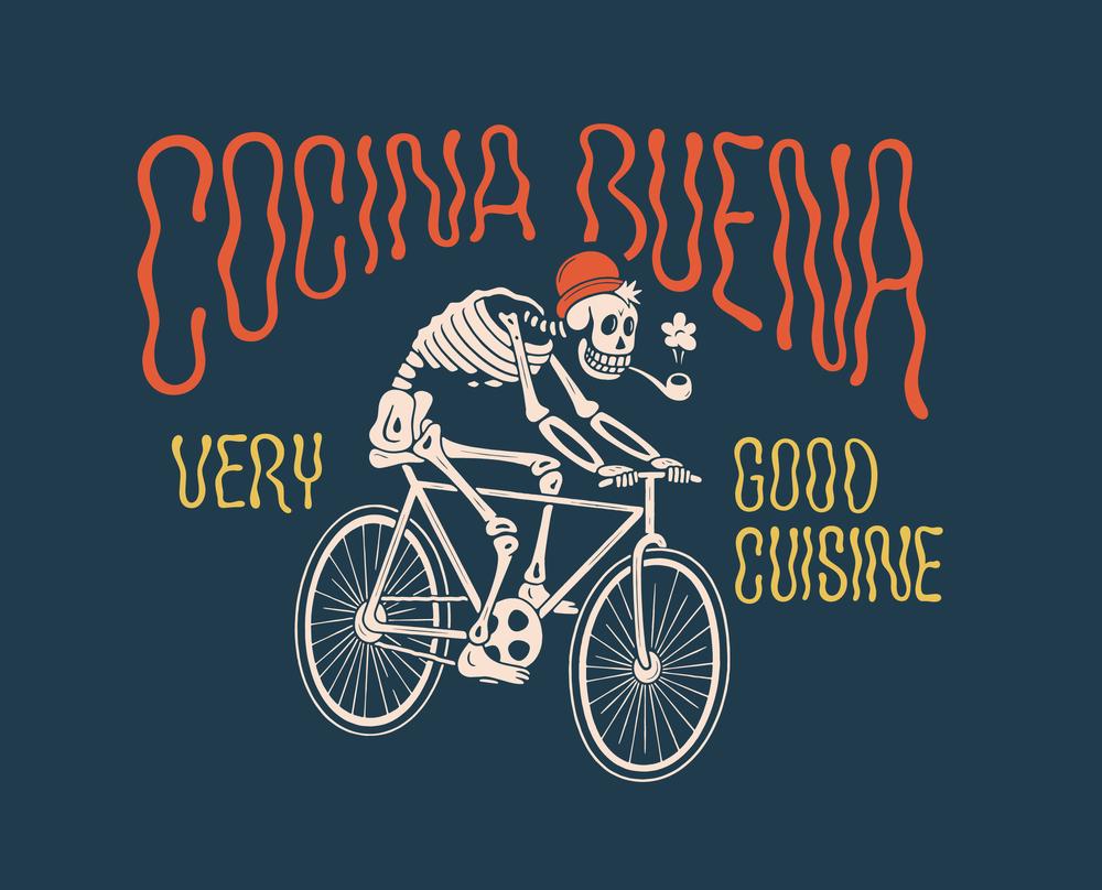 Cocina_Buena-Primary_Logo.png