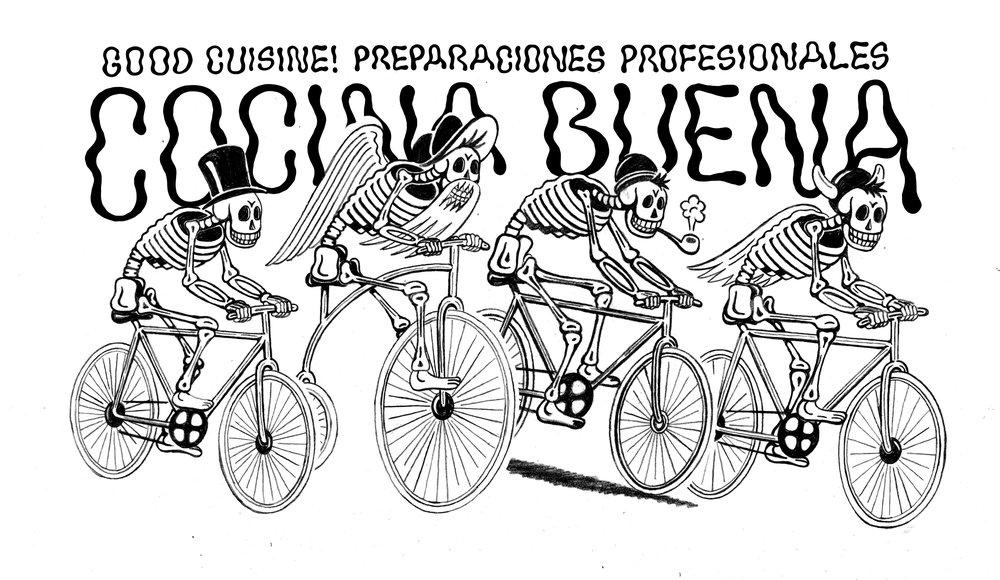 Cocina_Buena-Concept1-Side2-Sketch4-Web.jpg