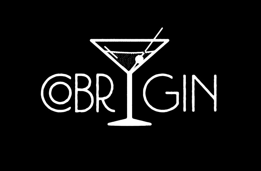 BRG-Drink_Logo.png