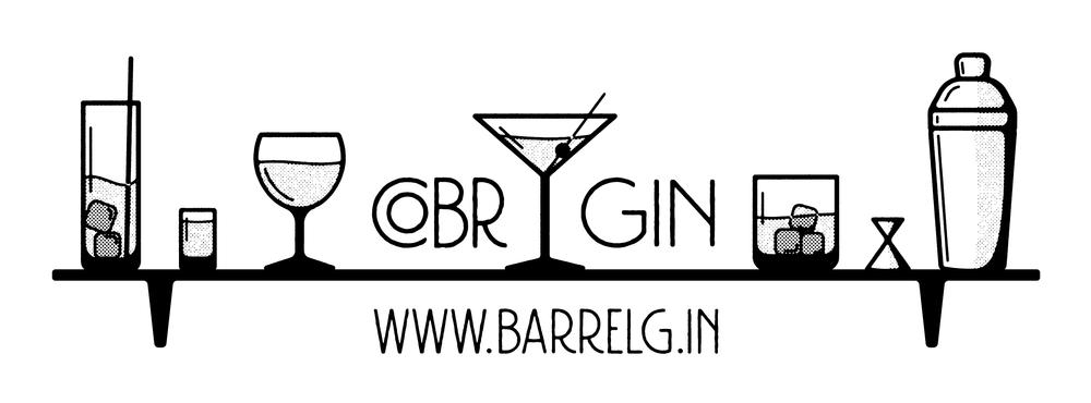 BRG-Shelf_Illustration.png