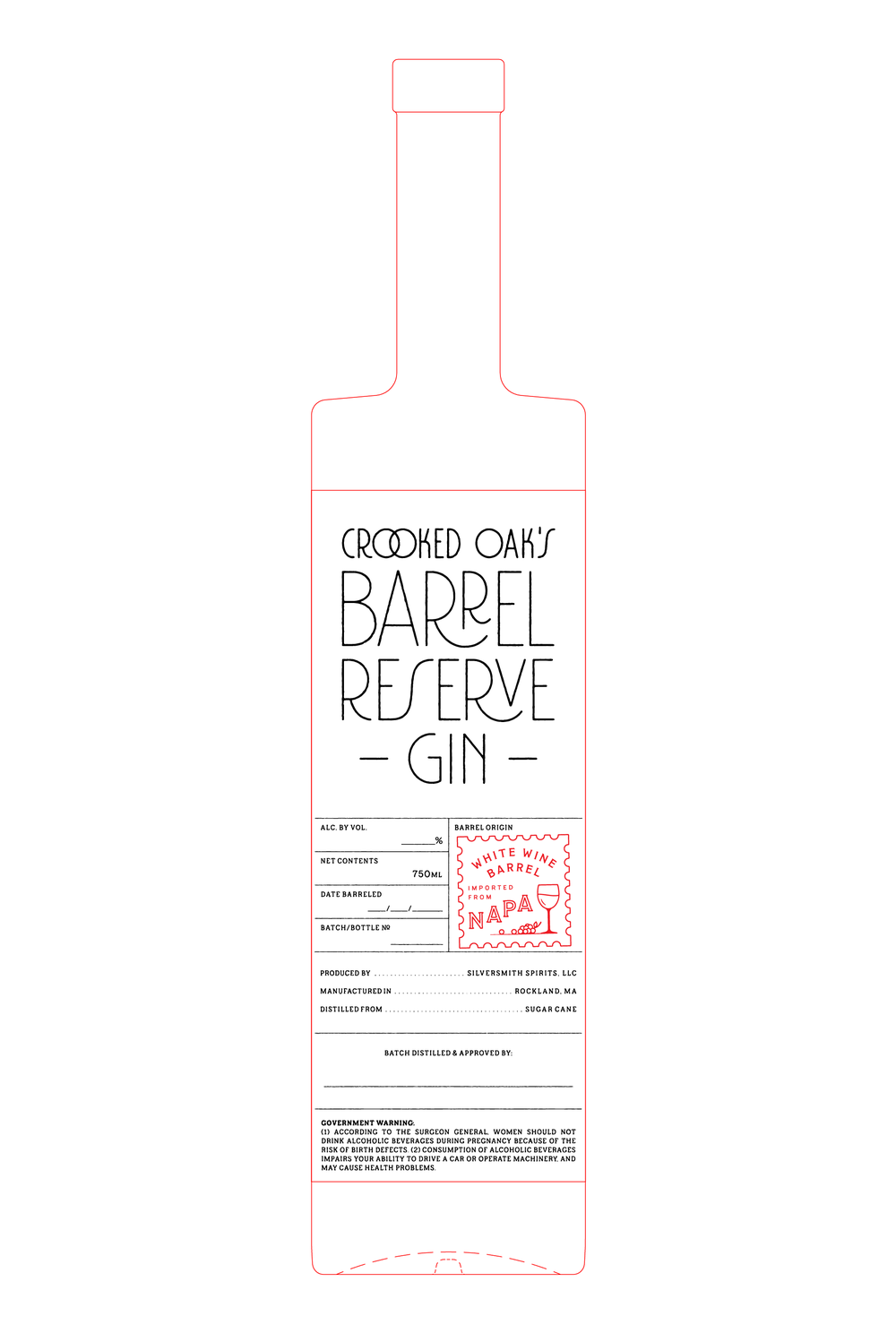 Label-Design-On_Bottle.png
