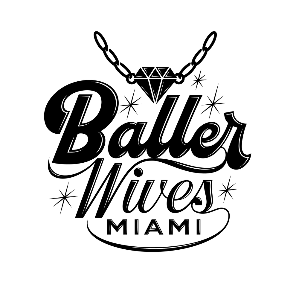 Baller_Wives_Miami-C&C-Gallery-04.png
