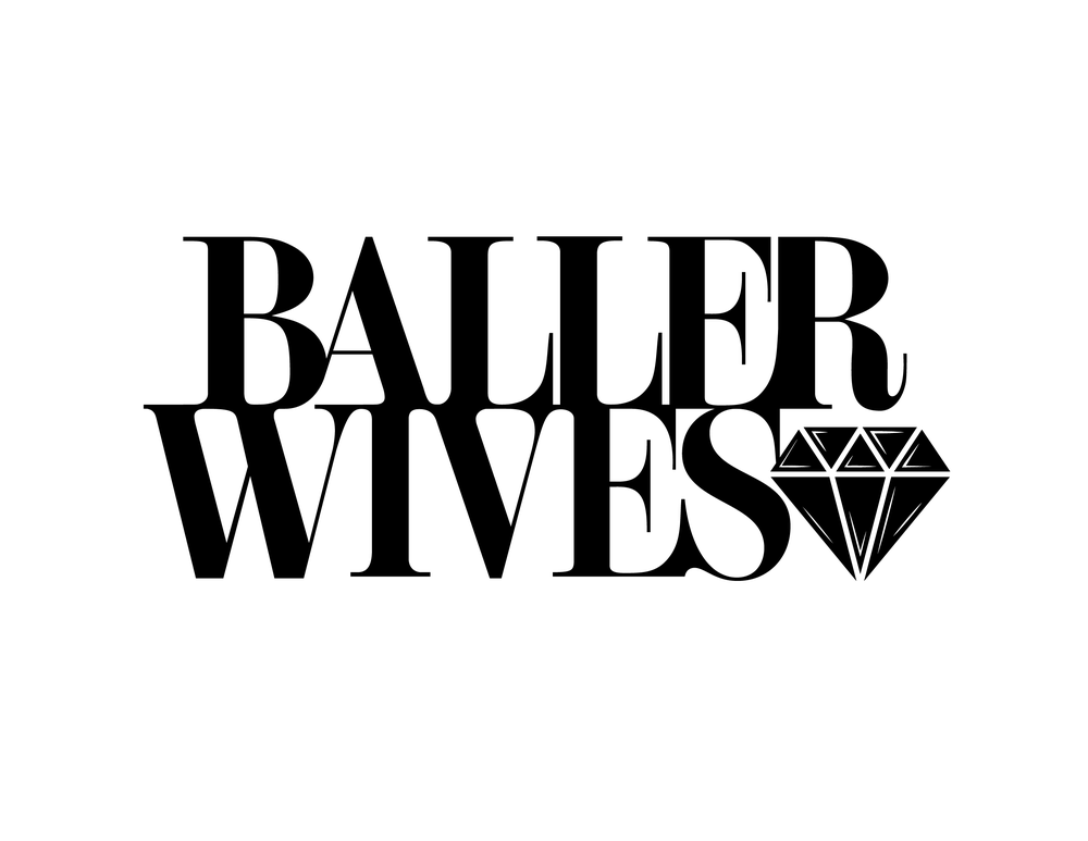 Baller_Wives_Miami-C&C-Gallery-02.png