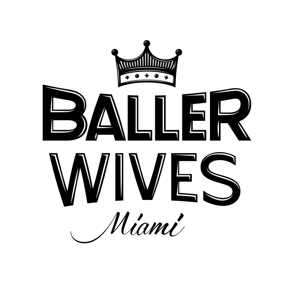 Baller_Wives_Miami-C&C-Gallery-05.png