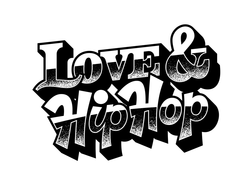 Love_And_Hip-Hop-C&C-Gallery-03.png