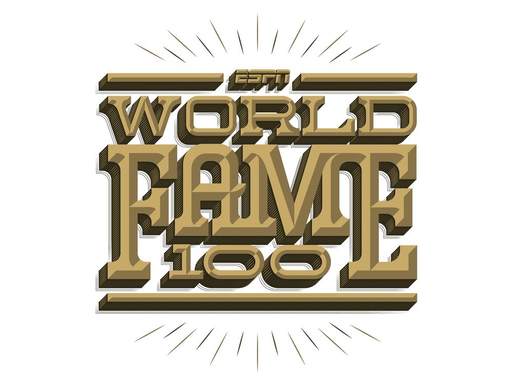 ESPN-Fame100-Talllogo-OnWhite.png
