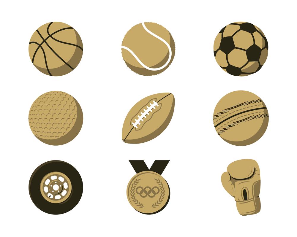 ESPN-Fame100-Icons-OnWhite.png