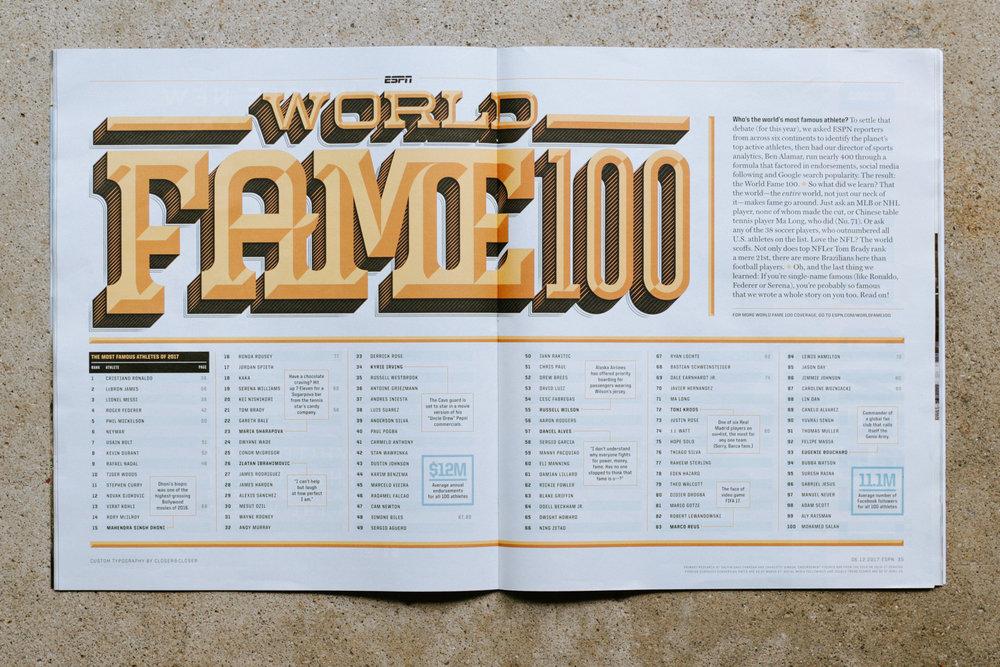Fame-100-mag-spread-4.jpg
