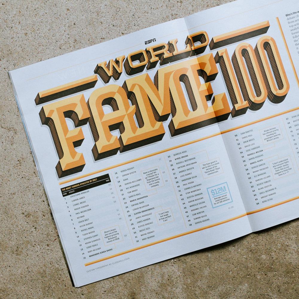 Fame-100-mag-3.jpg