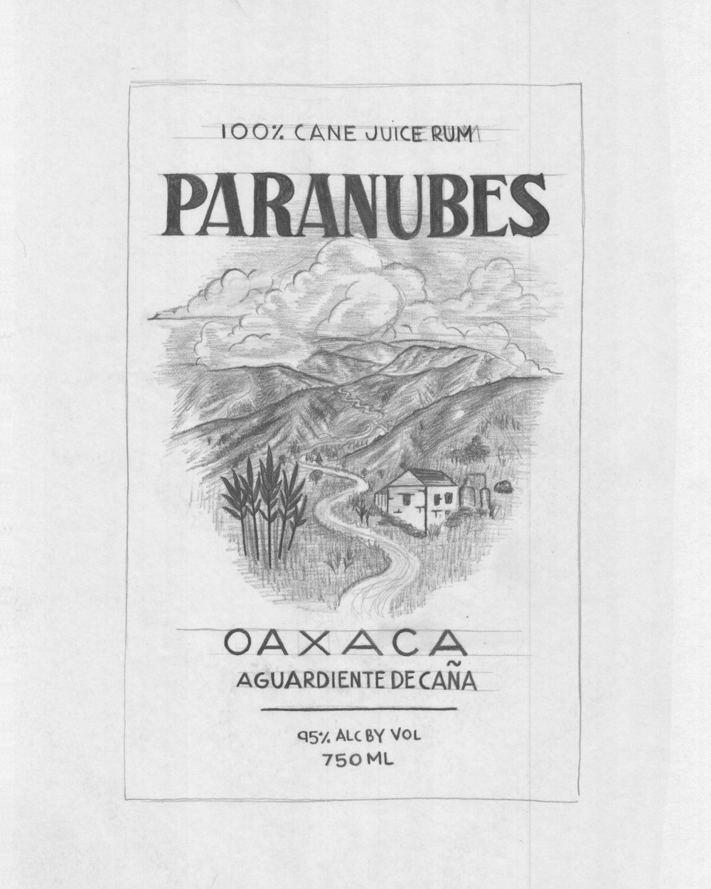 Paranubes-Label_Sketch.jpg