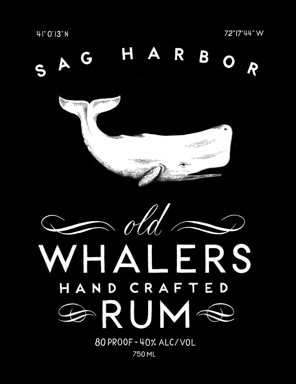 OldWhalersRum-Label.jpg
