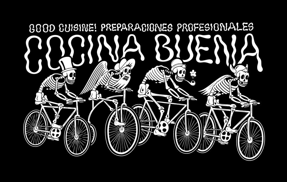 Cocina-Buena-Mural-Mockup.png