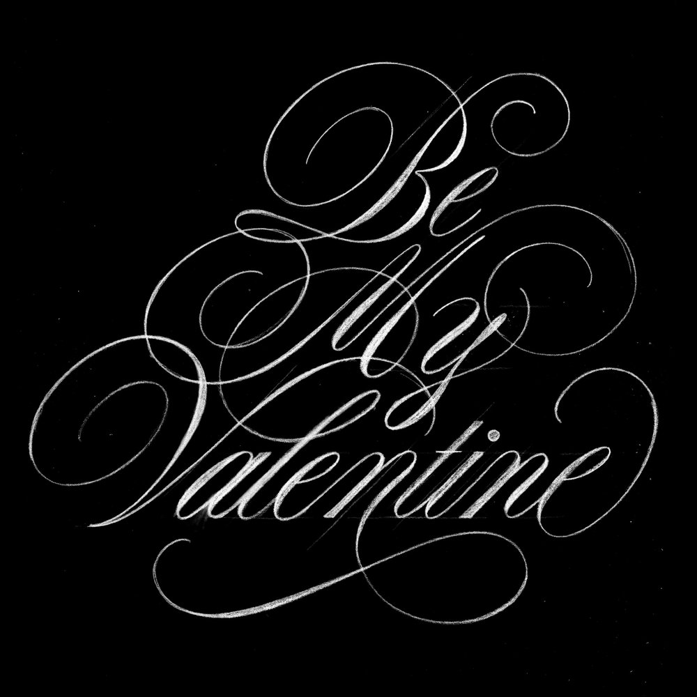 Be_My_Valentine-Instagram.jpg