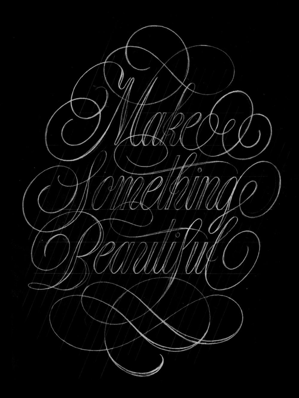 Make_Something_Beautiful-Sketch3-Edit.jpg