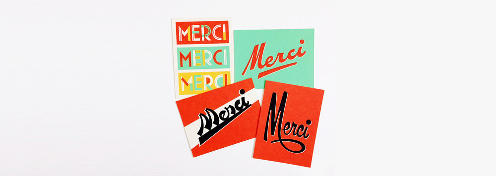 Merci-Store5-SP.jpg