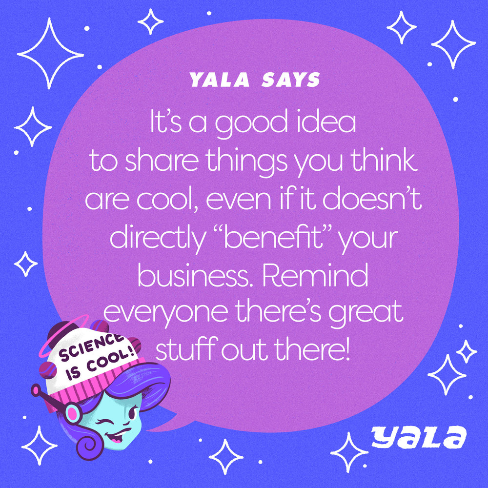 YalaSays2.jpg