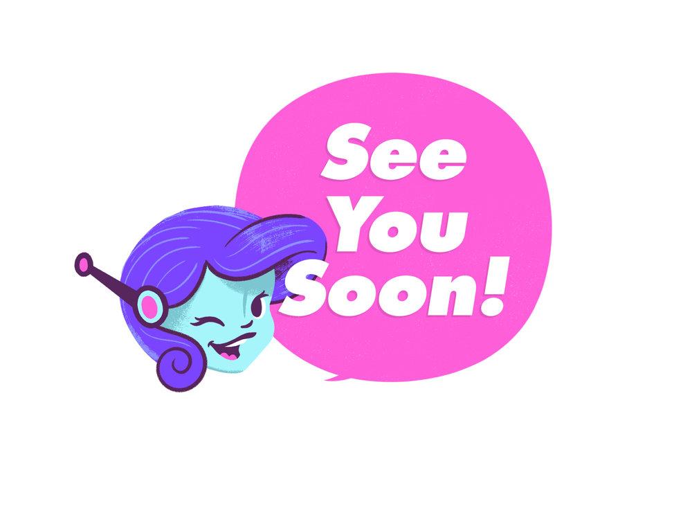 Yala-See_You_Soon.jpg