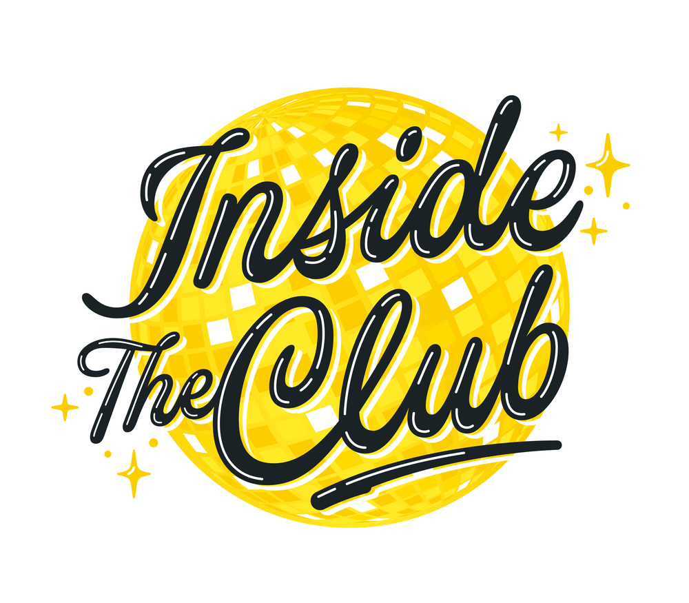 Inside-the-Club-Portfolio.png