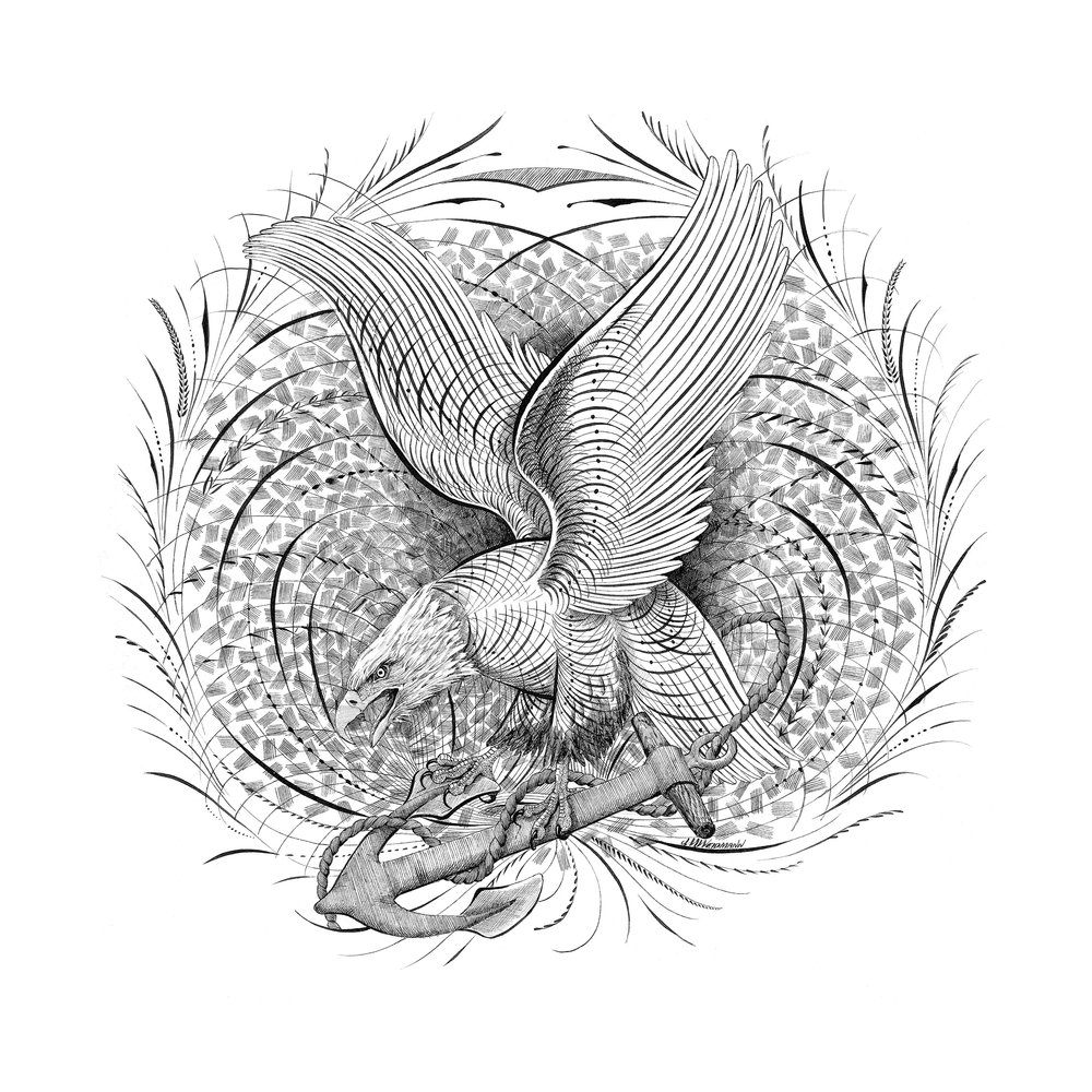 Eagle and Anchor.jpg