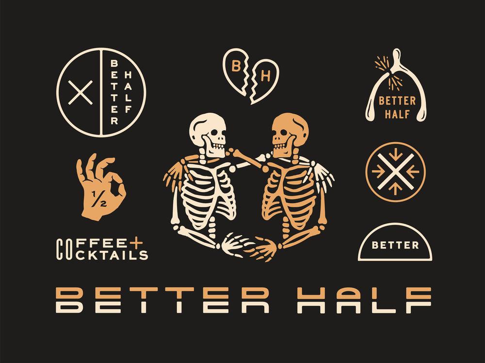 Better_Half_System-Web.jpg