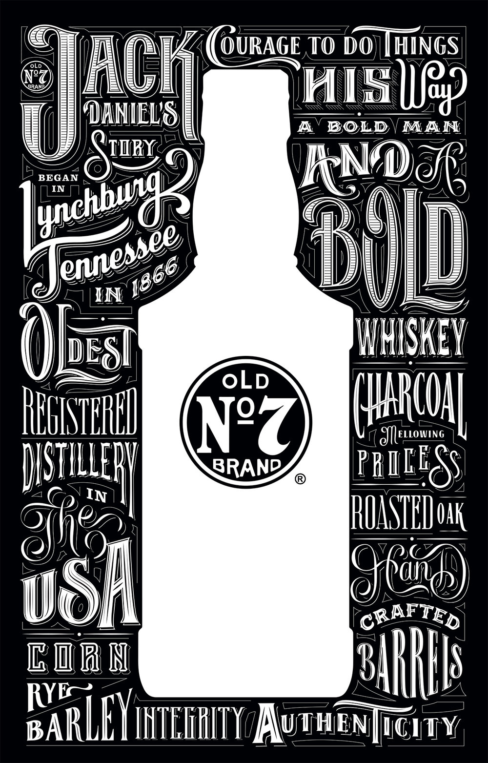 Jack Daniels_packaging_final artwork.jpg