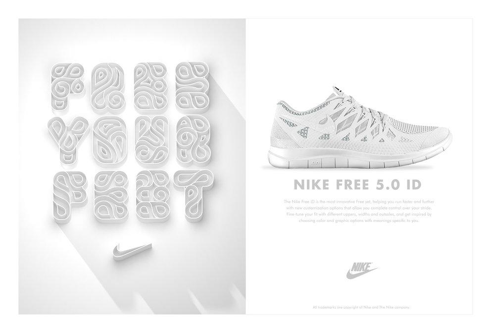 Selfpromo_19_Nike advertisement.jpg