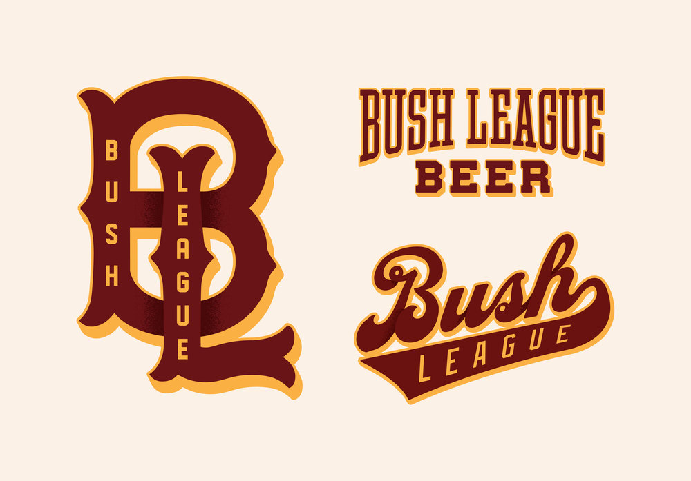 DL-BUSHLEAGUE-C&C-Profile-Slides-01-Web.jpg