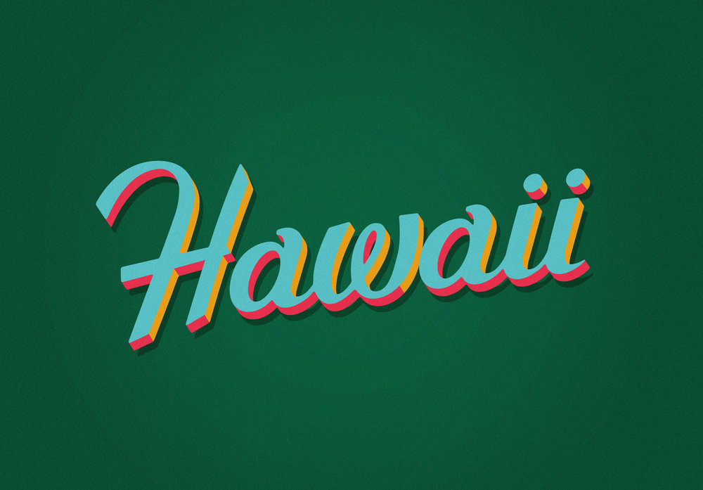 DL-Hawaii-C&C-Profile-Slides-01-Web.jpg