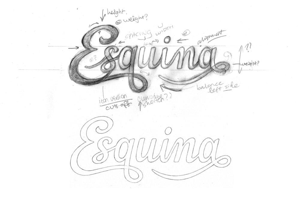 Esquina2.jpg