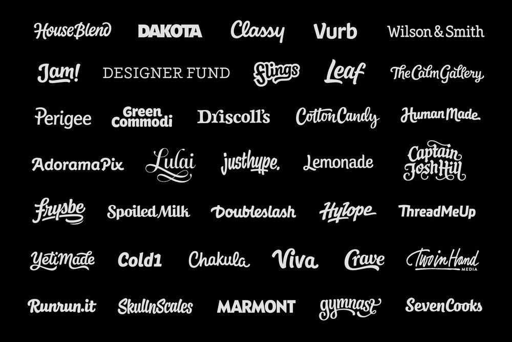 logo-compilation-inverted.jpg
