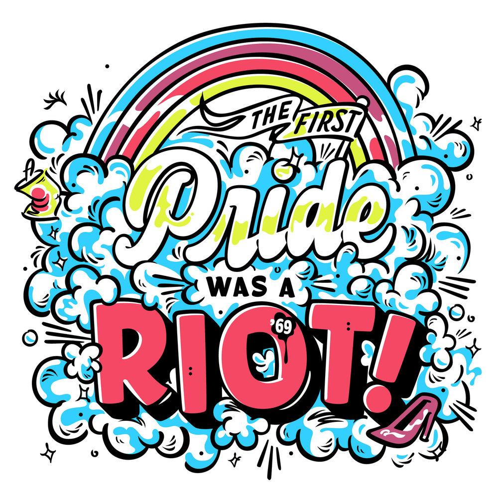 Lettering_Pride.jpg