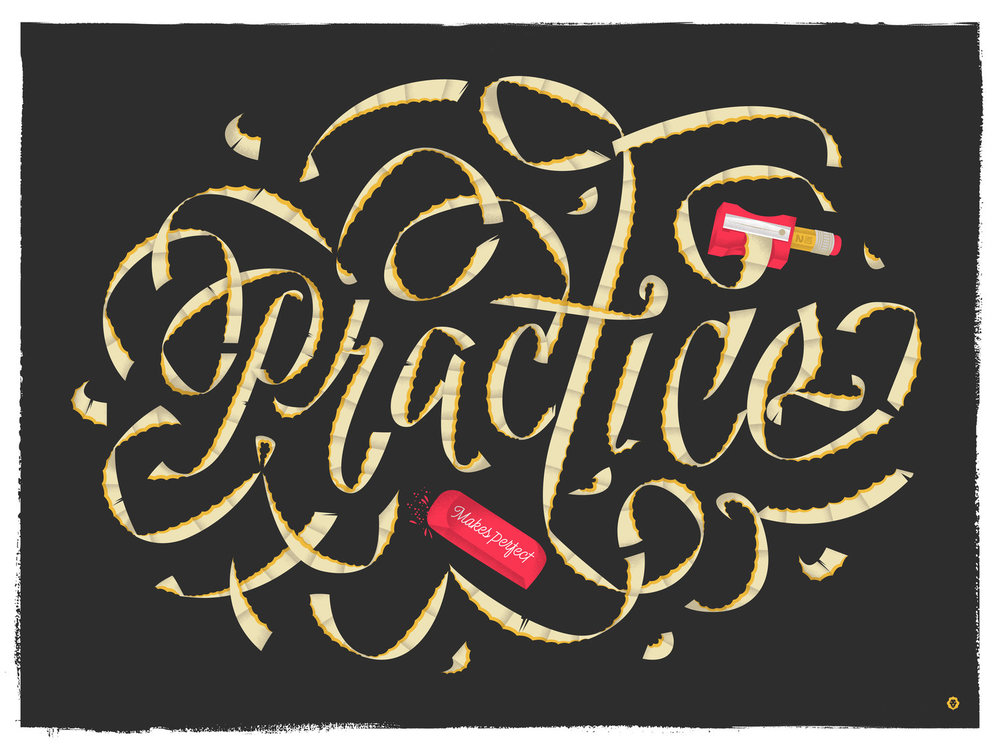 DDL_Practice.jpg