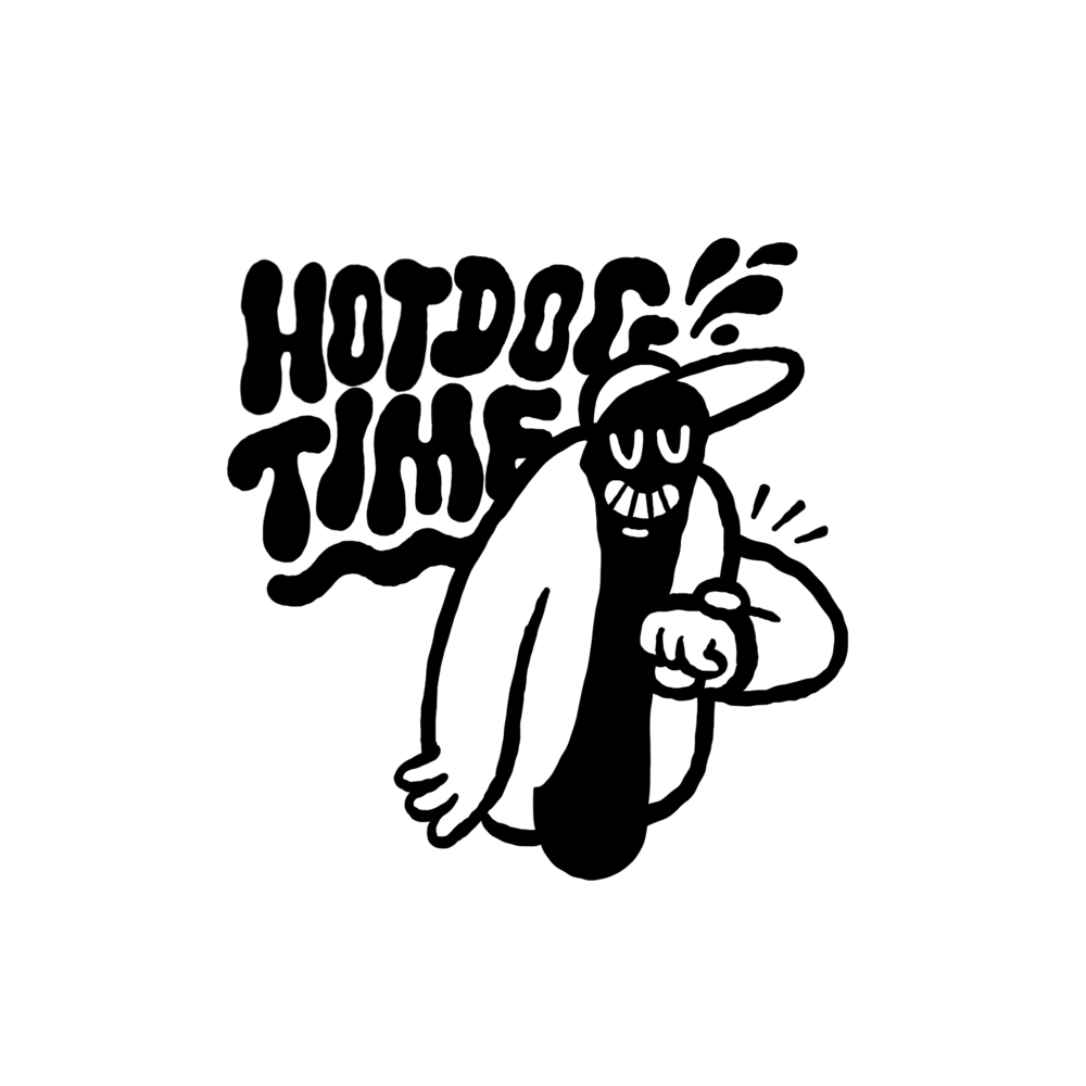 hotdog time drawing.png