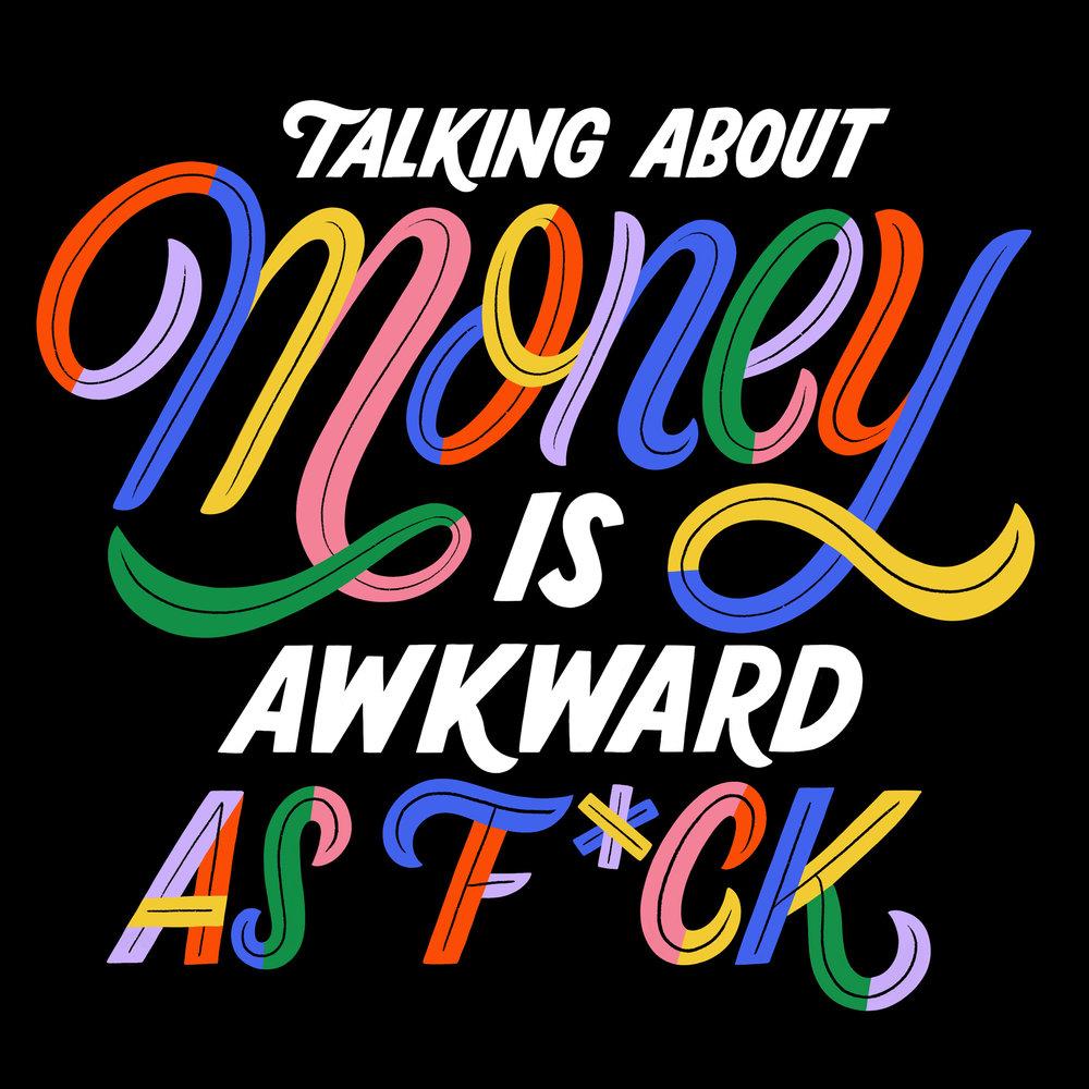 MoneyDiaries_Talking_Final.jpg