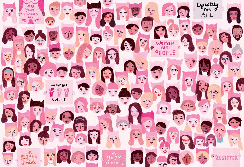 2017-womens-march-web.jpg