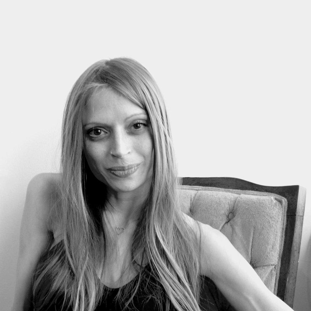 A-Womens-Thing-Aura-Lewis-illustrator-career.jpg