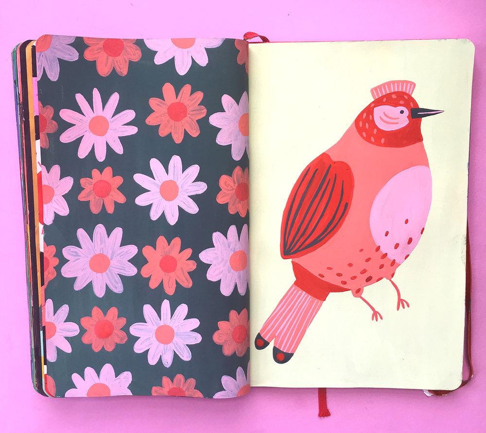 Bird-Sketchbook-LR-Molly-Egan.jpg