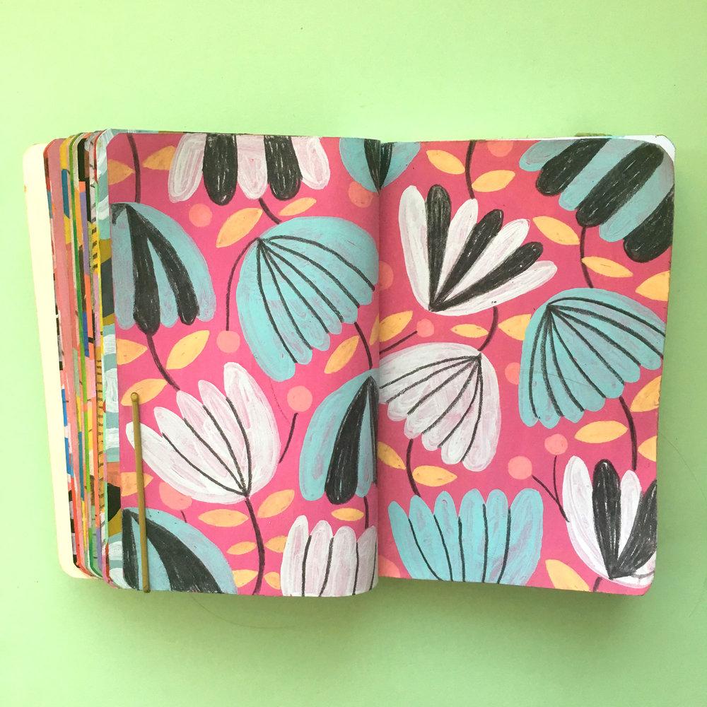 Mini-Sketchbook-4-Molly-Egan.jpg