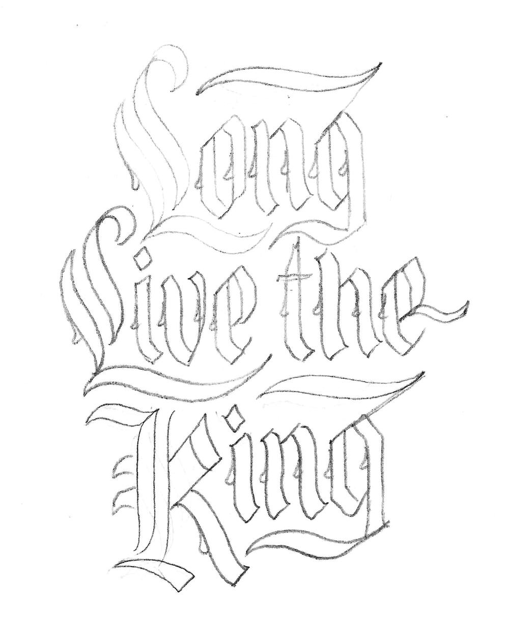 LongLivetheKing-RoughSketch2.png