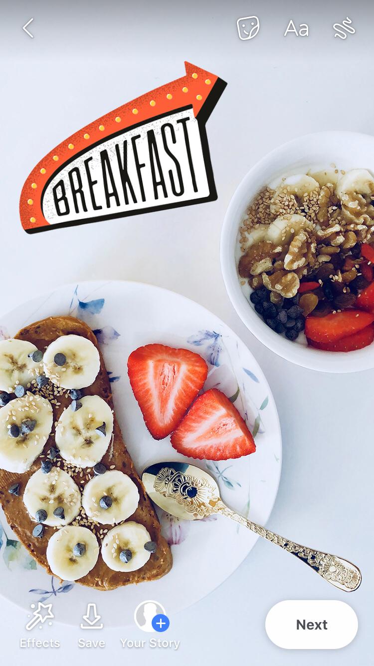 Breakfast-mockup.jpg