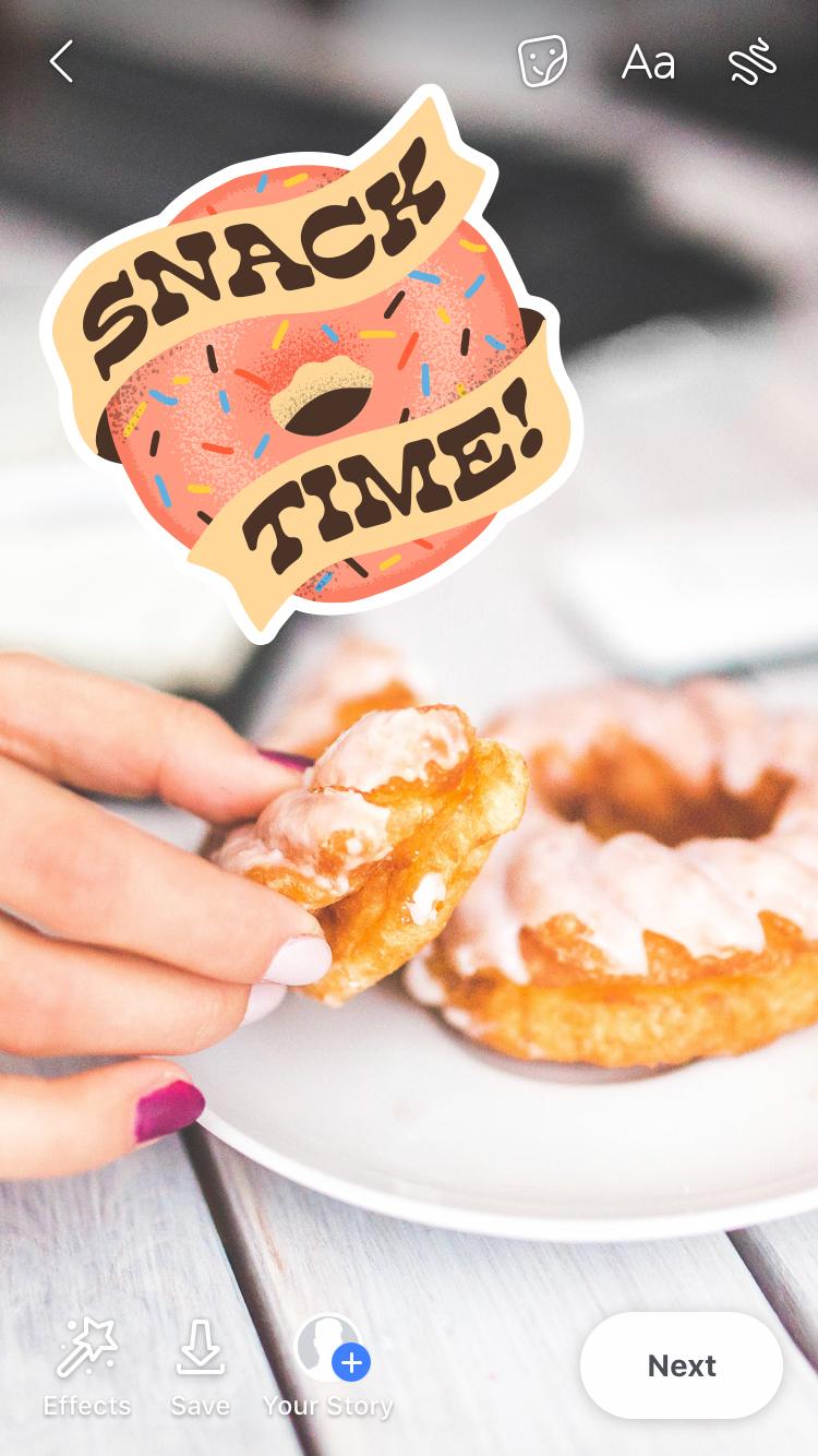 Snack-Time-mockup.jpg
