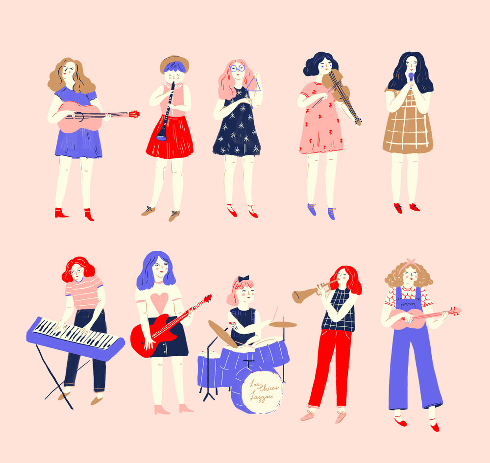 0_Girls in band illo.jpg