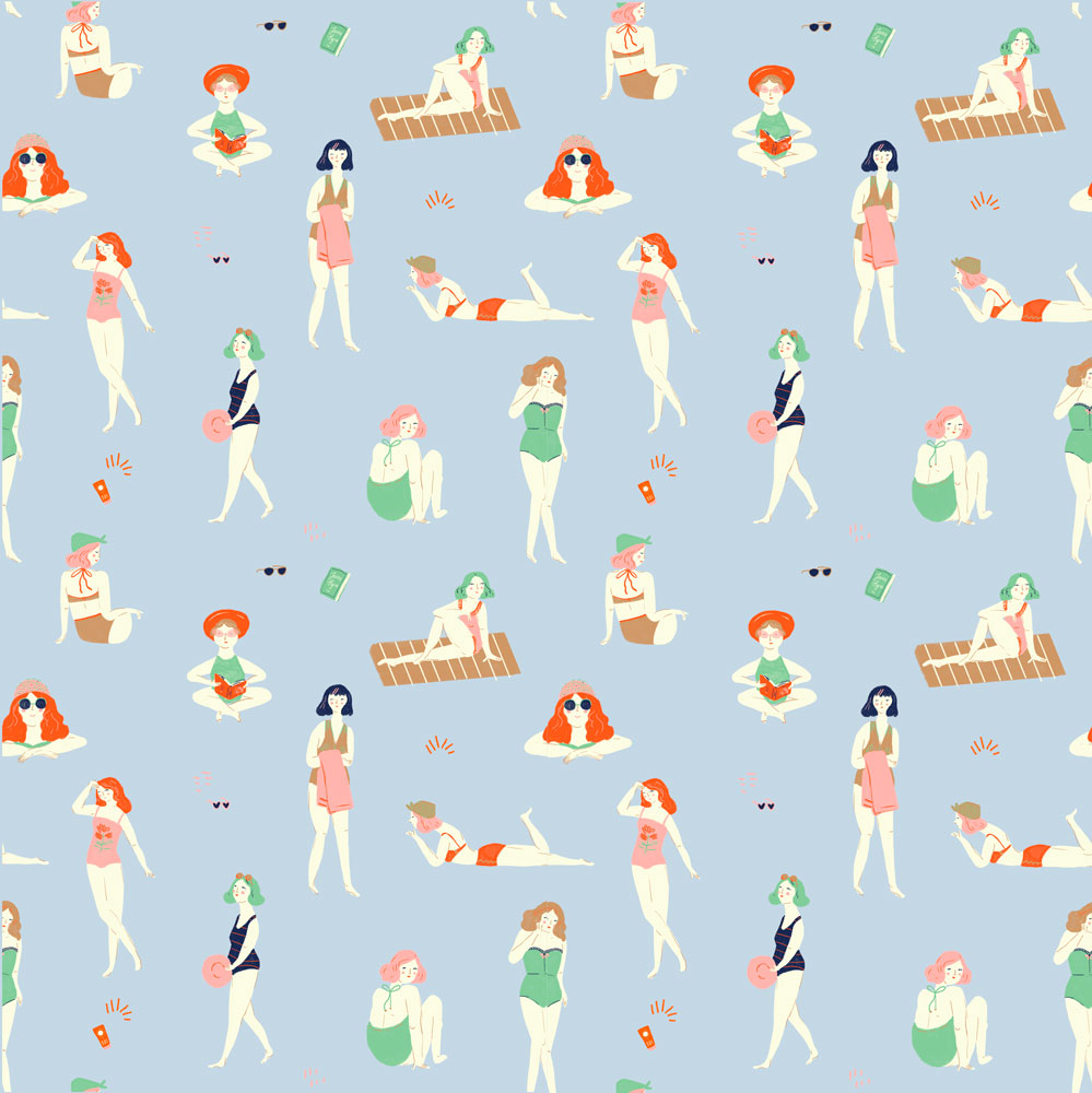 2_beach girls pattern.jpg